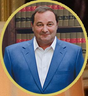 Michael Gratz, Jr.